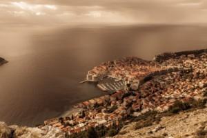 GoT_Dubrovnik (36)