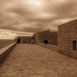 GoT_Dubrovnik (49)