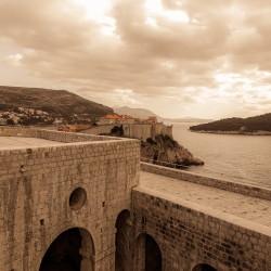 GoT_Dubrovnik (53)