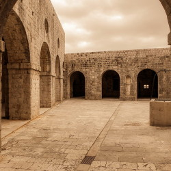 GoT_Dubrovnik (56)