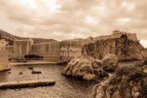 GoT_Dubrovnik (57)