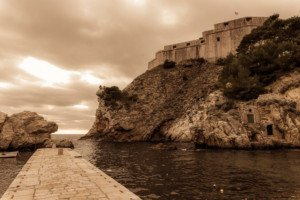 GoT_Dubrovnik (60)