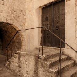 GoT_Dubrovnik (70)