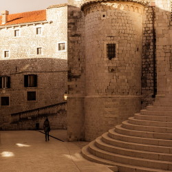 GoT_Dubrovnik (75)