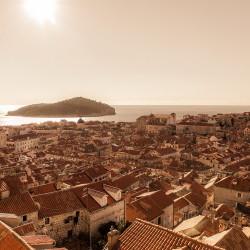 GoT_Dubrovnik (79)
