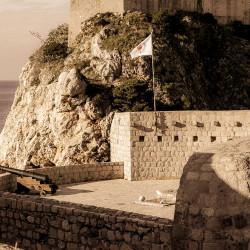 GoT_Dubrovnik (87)