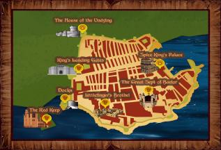 map-02-2