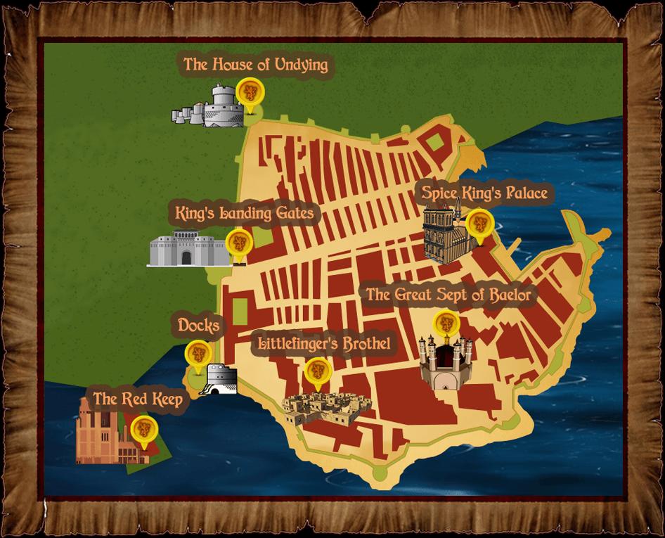 update-map-2