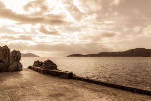 GoT_Dubrovnik (27)