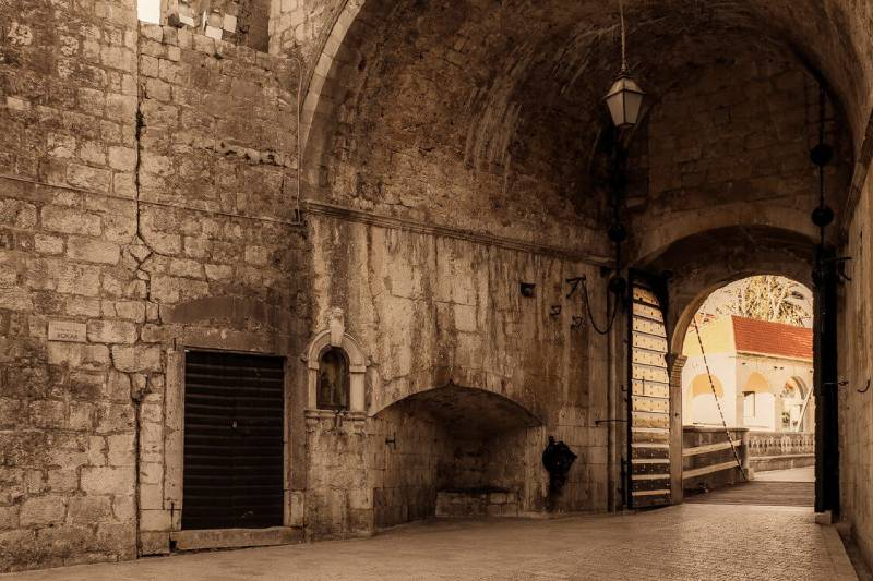 GoT_Dubrovnik (65)