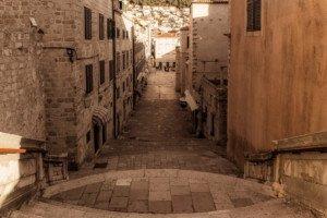 GoT_Dubrovnik (73)
